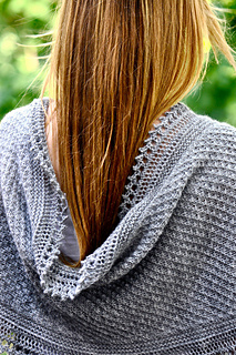 Am_classic_wilmington_shawl_2_1024x1024_small2