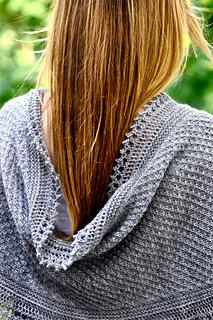 Am_classic_wilmington_shawl_2_1024x1024_small2