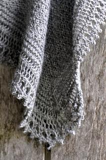 Am_classic_wilmington_shawl_4_1024x1024_small2