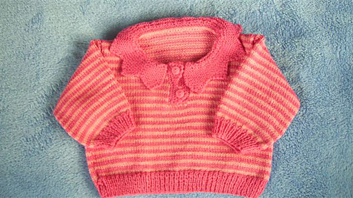 Ssstriped_sweater_medium