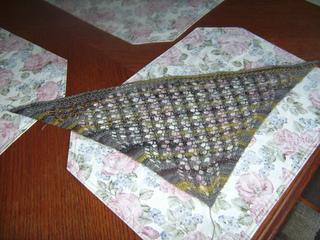 Sany5864kerchief_small2
