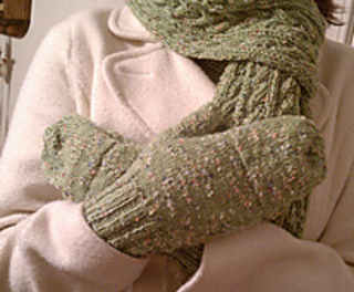 Imag2727scarfandmitts_medium2_small2