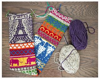 Fair_isle_tube_scarf-592_small2