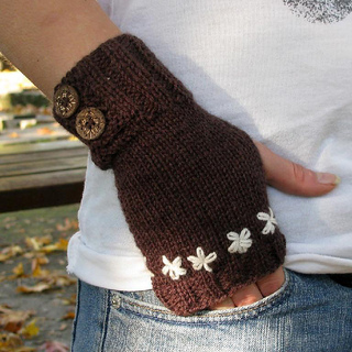 Tn_1200_gloves_jpg_small2