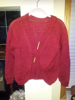 Sweater_small2