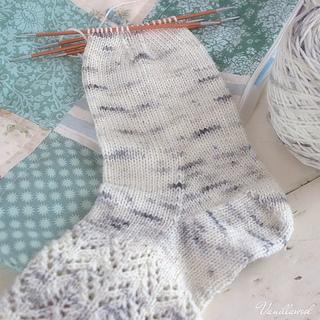 Pomeranssi_socks_small2