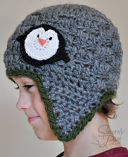 Griffinearflap_small2