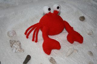 Crab_4813_small2