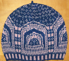 Hat_in_a_hat_002_small