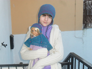 Winter_american_girl_133_small2