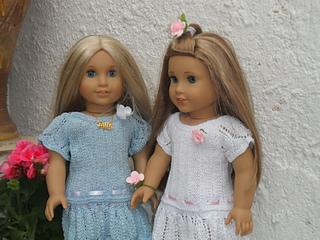 renwick girls Lynsirenwick goldenbatonaward annwigton outstandingfreshman sarahtheibaud microsoft word - girls track highlightsdocx.