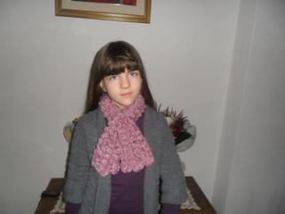Croc_scarf_017_small2