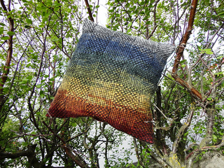 Pillow_in_tree_small2