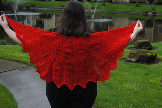 Akatara_-_xanatos_shawl__1_small2