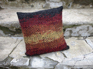Lava_pillow_small2
