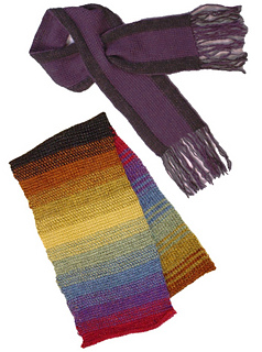 Scarves_small2