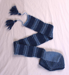 Scarf-hat__2_small