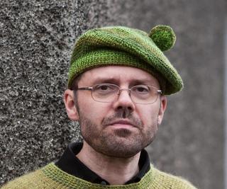 Green_beret_small2