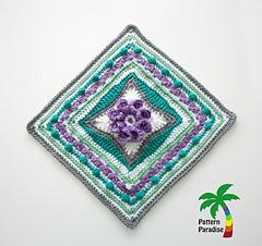 Ravelry_spring_burst_square_by_pattern-paradise