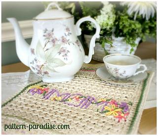 Momogram_dishtowel_by_pattern-paradise