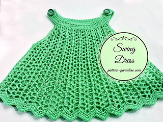 Swing_dress_by_pattern-paradise_green_small2