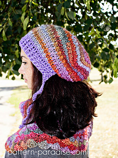 Waves_of_warmth_slouch_6635_small2