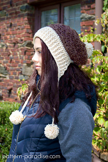 Pattern_paradise_chestnut_slouch_hat__5__small2