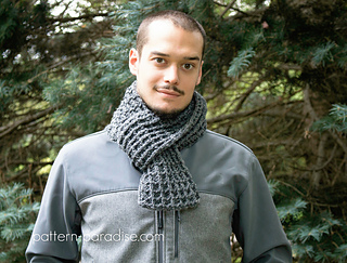 Waffle_scarf_l6856_small2