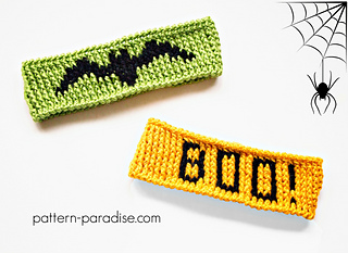 Halloween_graph_headbands_v2_small2
