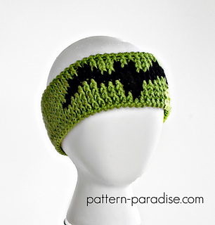 Halloween_graph_headband_small2