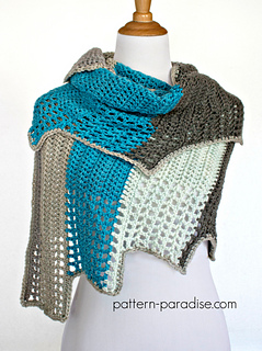 Triangle_scarf_6790_small2