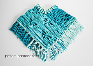 Ag_dragonfly_poncho_l_small2