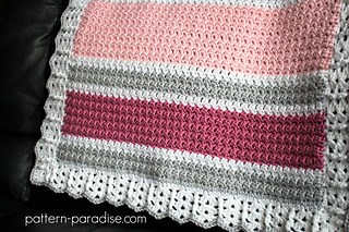 L_free_crochet_pattern_essential_baby_blanket_by_pattern-paradise