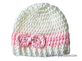 L_crochet_pattern_bow_newborn_girly_hats_by_pattern-paradise