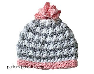 L_crochet_pattern_houndstooth_newborn_girly_hats_by_pattern-paradise