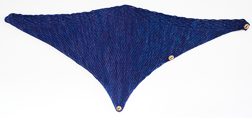 Susanshawl_0022_medium