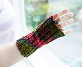 Ttc_mitts_0004_small2