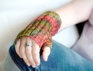 Ttc_mitts_0022_small2