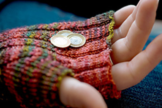 Ttc_mitts_0028_small2