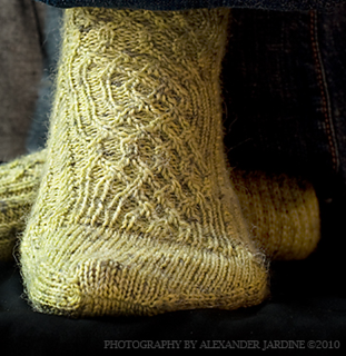 Ravelry_alice_3_small2