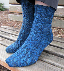 Starry_night_socks_9-1_small