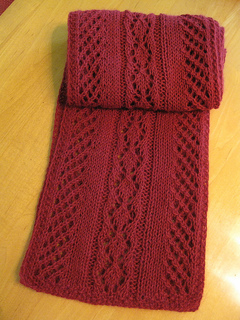 Great_northern_yarns_sunset_red_criseyde_scarf_done_2_small2