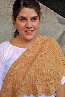 Shawl_5_crp_small2
