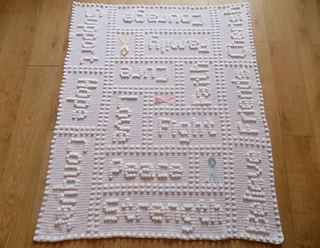 Cancer_support_lap_blanket_one_piece_crochet_pattern_small2