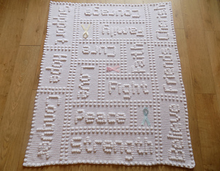 Cancer_support_lap_blanket_one_piece_crochet_pattern_just_giving_small2