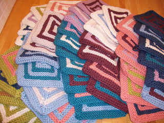 Squares_knitted_a_0910_small2
