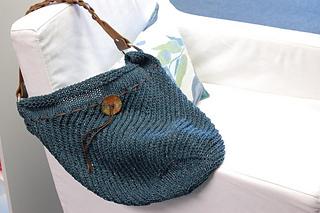 Knit_bag_small2