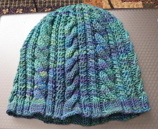 Colin_s_cable_hat_001_small2