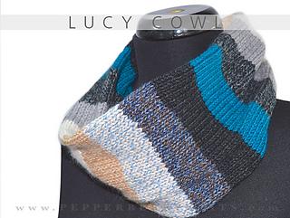 Lucy_beach_house_rav_small2