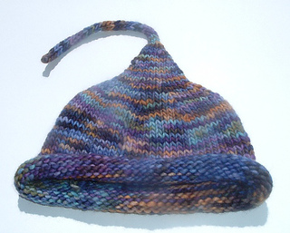 Hat_002_small2